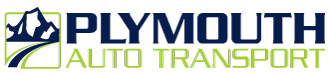 Plymouth Auto Transport