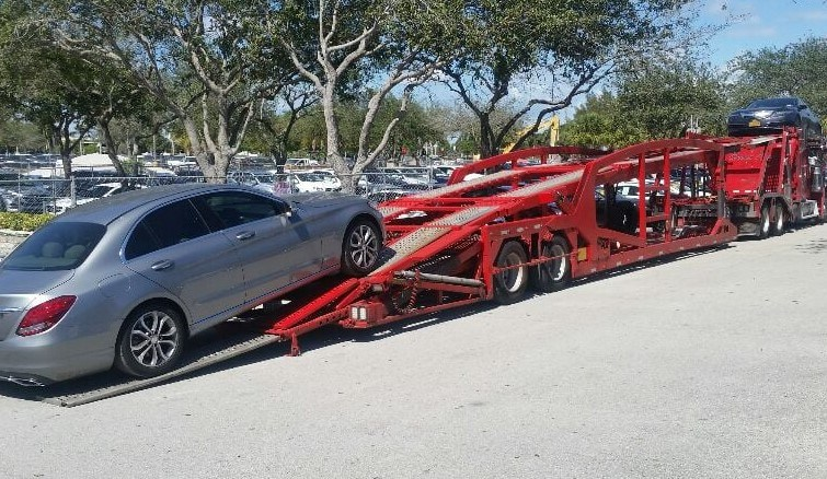 Auto Transport Rates >> Car Shipping Rates Explained Plymouth Auto Transport